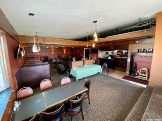 Photo 6: 1 Kennedy Drive in Esterhazy: Commercial for sale : MLS®# SK824069