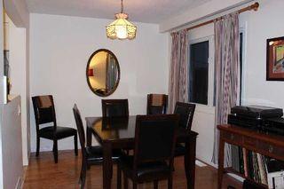 Photo 17: 8 433 May Street in Brock: Beaverton Condo for sale : MLS®# N3089883
