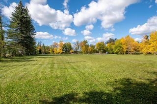 Photo 22: 5040 Henderson Highway in St Clements: Narol Residential for sale (R02)  : MLS®# 202123412