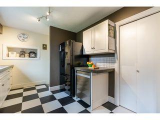 Photo 15: 45457 WATSON Road in Chilliwack: Vedder S Watson-Promontory House for sale (Sardis)  : MLS®# R2570287