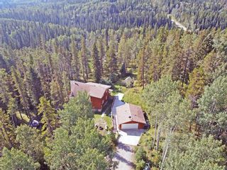 Photo 39: 231190 Forestry Way: Bragg Creek Detached for sale : MLS®# A1144548