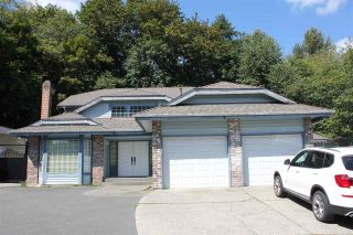 Photo 24: 13739 63A Avenue in Surrey: Sullivan Station House for sale : MLS®# R2490001