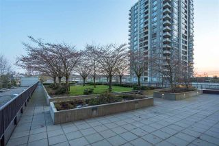 Photo 16: 1608 4182 DAWSON STREET in Burnaby: Brentwood Park Condo for sale (Burnaby North)  : MLS®# R2369350