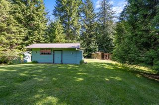 Photo 44: 6784 Pascoe Rd in : Sk Otter Point House for sale (Sooke)  : MLS®# 878218