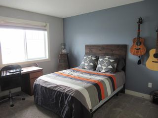 Photo 32: 1447 Aldrich Place: Carstairs Detached for sale : MLS®# A1130977