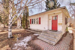 FEATURED LISTING: 209 13 Avenue Northeast Calgary