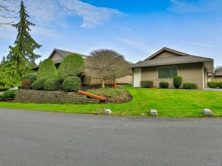Photo 47: 30 529 Johnstone Rd in FRENCH CREEK: PQ French Creek Row/Townhouse for sale (Parksville/Qualicum)  : MLS®# 805223