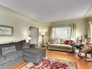 Photo 9: 1175 CYPRESS Street in Vancouver: Kitsilano House for sale (Vancouver West)  : MLS®# R2592260