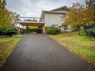 Photo 24: 965 PUHALLO DRIVE in Kamloops: Westsyde House for sale : MLS®# 164543