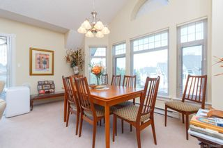 Photo 4: 335 4490 Chatterton Way in Saanich: SE Broadmead Condo for sale (Saanich East)  : MLS®# 844966