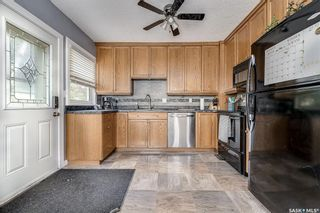 Photo 14: 510 Stadacona Street West in Moose Jaw: Central MJ Residential for sale : MLS®# SK865062