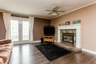 Photo 6: 1948 LEACOCK Street in Port Coquitlam: Lower Mary Hill House for sale : MLS®# R2197641