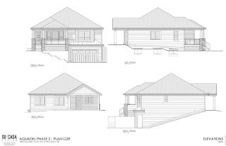 """Photo 11: 82 1880 COLUMBIA VALLEY Road: Lindell Beach House for sale in """"AQUADEL CROSSING"""" (Cultus Lake)  : MLS®# R2578007"""