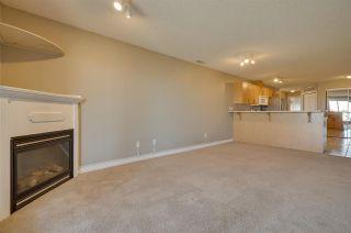 Photo 16: 448 16311 95 Street in Edmonton: Zone 28 Condo for sale : MLS®# E4243249