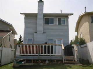 Photo 43: 184 MILLBANK DR SW in Calgary: Millrise House for sale : MLS®# C4018488