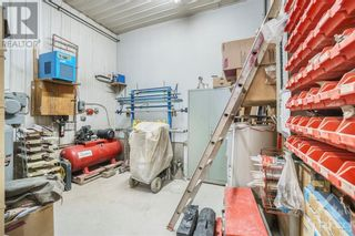 Photo 14: 2483 DRUMMOND CONC 7 ROAD in Perth: Industrial for sale : MLS®# 1251820