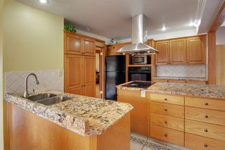 Photo 6: 4 Commerce Street NW in Calgary: Cambrian Heights Detached for sale : MLS®# A1103120