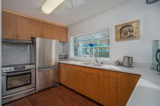 Photo 11: 5752 TELEGRAPH TRAIL in West Vancouver: Eagle Harbour House for sale : MLS®# R2622904