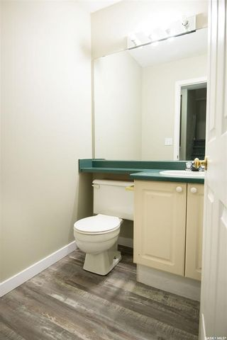 Photo 10: 38 215 Pinehouse Drive in Saskatoon: Lawson Heights Residential for sale : MLS®# SK864453