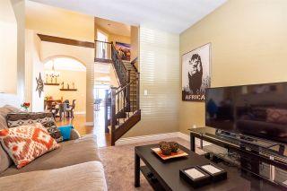 Photo 14: 24388 104 Avenue in Maple Ridge: Albion House for sale : MLS®# R2467563