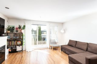 Photo 6: 204 568 ROCHESTER Avenue in Coquitlam: Coquitlam West Townhouse for sale : MLS®# R2562593