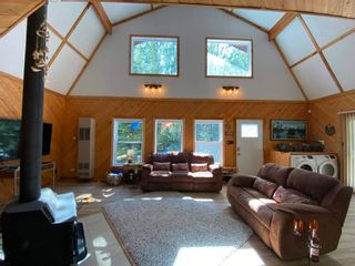 Photo 25: 18 463017 RGE RD 12: Rural Wetaskiwin County House for sale : MLS®# E4252622
