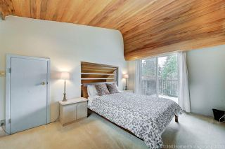 Photo 11: 4131 YALE Street in Burnaby: Vancouver Heights House for sale (Burnaby North)  : MLS®# R2530870