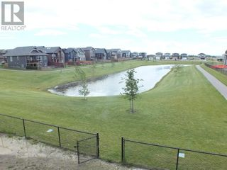 Photo 19: 56 Greywolf Road N in Lethbridge: House for sale : MLS®# A1150667