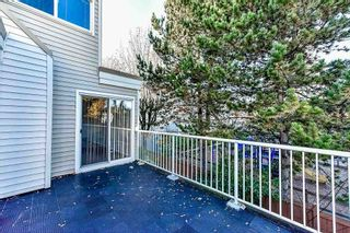"""Photo 18: 105 10091 156 Street in Surrey: Guildford Townhouse for sale in """"Guildford Park"""" (North Surrey)  : MLS®# R2321879"""