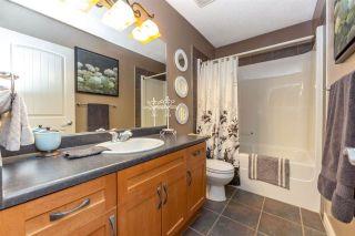 Photo 27: 557 STEWART Crescent in Edmonton: Zone 53 House for sale : MLS®# E4241896