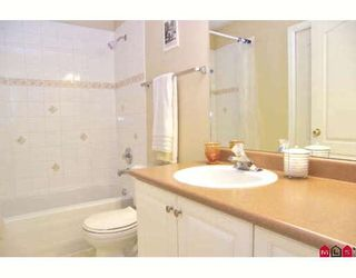 """Photo 9: 11 8289 121A Street in Surrey: Queen Mary Park Surrey Townhouse for sale in """"Kennedy Woods"""" : MLS®# F2808909"""