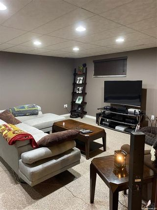 Photo 20: 401 38th Street in Battleford: Residential for sale : MLS®# SK818473