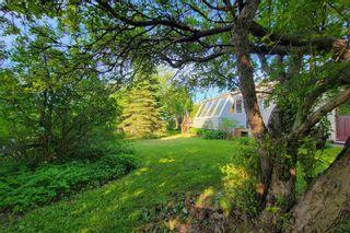 Photo 27: 15 Lynwood Drive in Rockingham: 5-Fairmount, Clayton Park, Rockingham Residential for sale (Halifax-Dartmouth)  : MLS®# 202117785