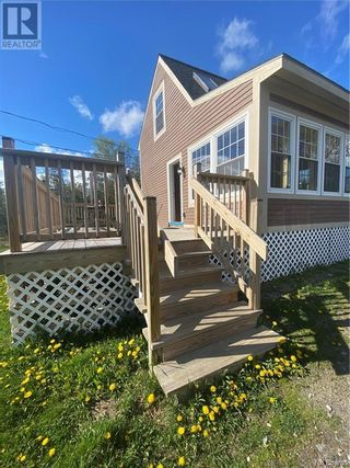 Photo 14: 3576 Route 127 in Bayside: House for sale : MLS®# NB057966
