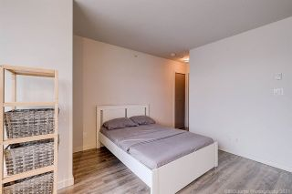 """Photo 14: 905 161 W GEORGIA Street in Vancouver: Downtown VW Condo for sale in """"COSMO"""" (Vancouver West)  : MLS®# R2573406"""