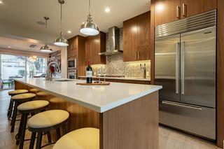 Photo 6: 10947 90 Avenue in Edmonton: Zone 15 House for sale : MLS®# E4249148