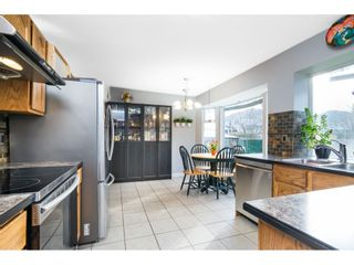 Photo 18: 12329 BONSON Road in Pitt Meadows: Mid Meadows House for sale : MLS®# R2545999