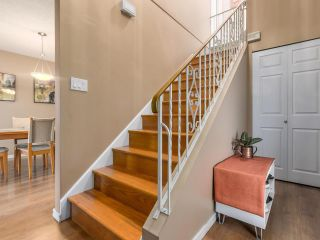 Photo 2: 6460 SWIFT AVENUE in Richmond: Woodwards House for sale : MLS®# R2127755