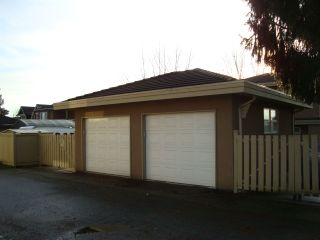 Photo 14: 7562 16TH Avenue in Burnaby: Edmonds BE 1/2 Duplex for sale (Burnaby East)  : MLS®# R2022922