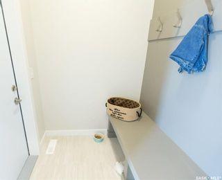 Photo 2: 247 Baltzan Boulevard in Saskatoon: Evergreen Residential for sale : MLS®# SK716079