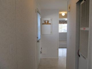 Photo 12: 1553 jubilee Wynd: Sherwood Park Mobile for sale : MLS®# E4219674
