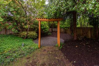 Photo 49: 1987 Fairway Dr in : CR Campbell River West House for sale (Campbell River)  : MLS®# 878401