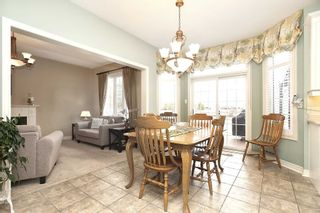 Photo 11: 23 Bexley Crescent in Whitby: Brooklin House (2-Storey) for sale : MLS®# E4690040