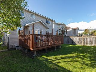 Photo 43: 1163 Katharine Crescent in Kingston: House for sale : MLS®# 40172852