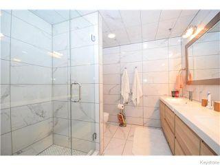 Photo 14: 147 Provencher Boulevard in Winnipeg: St Boniface Condominium for sale (2A)  : MLS®# 1625257