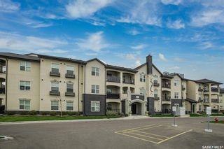 Photo 2: 201 120 Phelps Way in Saskatoon: Rosewood Residential for sale : MLS®# SK873617