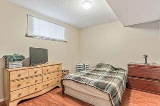 Photo 24: 23 STRATHFORD Close: Strathmore Detached for sale : MLS®# C4292540