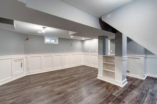 Photo 39: 429 8A Street NE in Calgary: Bridgeland/Riverside Detached for sale : MLS®# A1146319
