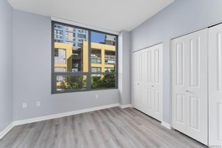 Photo 19: Condo for rent : 2 bedrooms : 253 10th Avenue #321 in San Diego