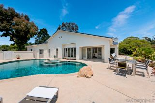 Photo 22: LA JOLLA House for sale : 4 bedrooms : 6830 Paseo Laredo